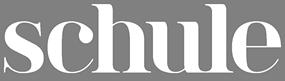 Logo INITIATIVE PRO BILDUNG Schule